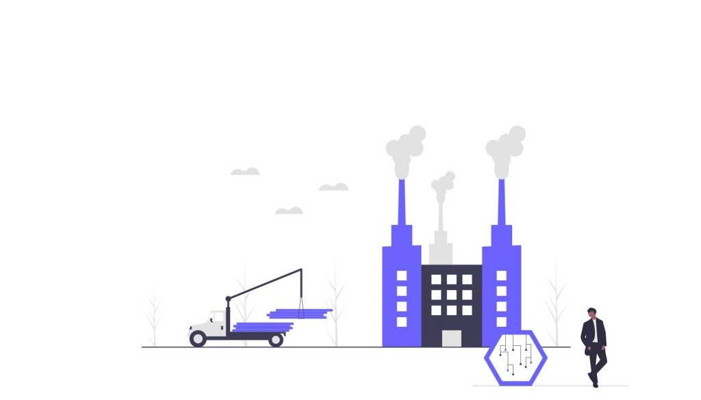 unilab heat transfer software blog industrial internet of things