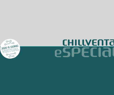 unilab_heat_transfer_software_blog_chillventa_especial_2020
