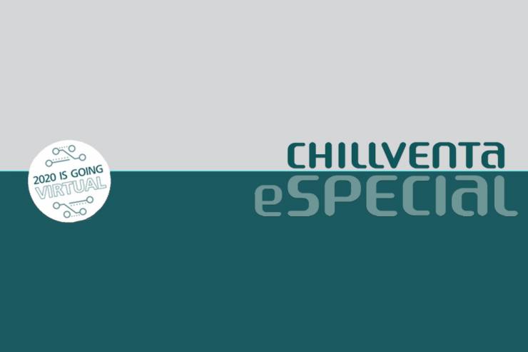 unilab_heat_transfer_software_blog_chillventa_especial_2020
