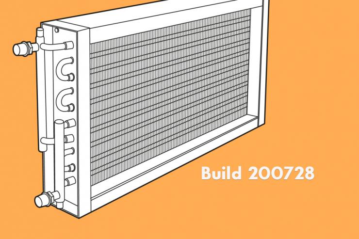 unilab_heat_transfer_software_blog_coils_build_200728