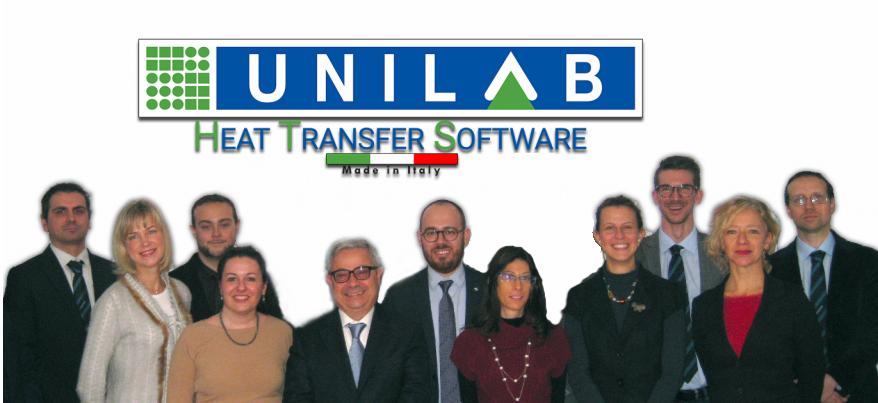new-unilab (2)