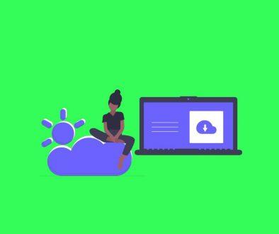 unilab heat transfer software blog multicloud