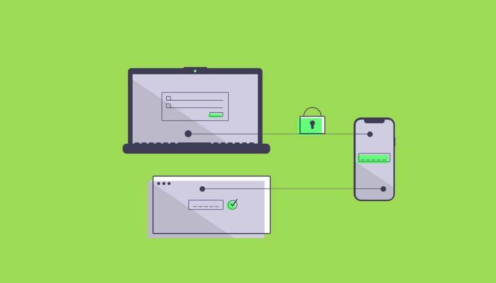 unilab heat transfer software blog 2 factors authentication