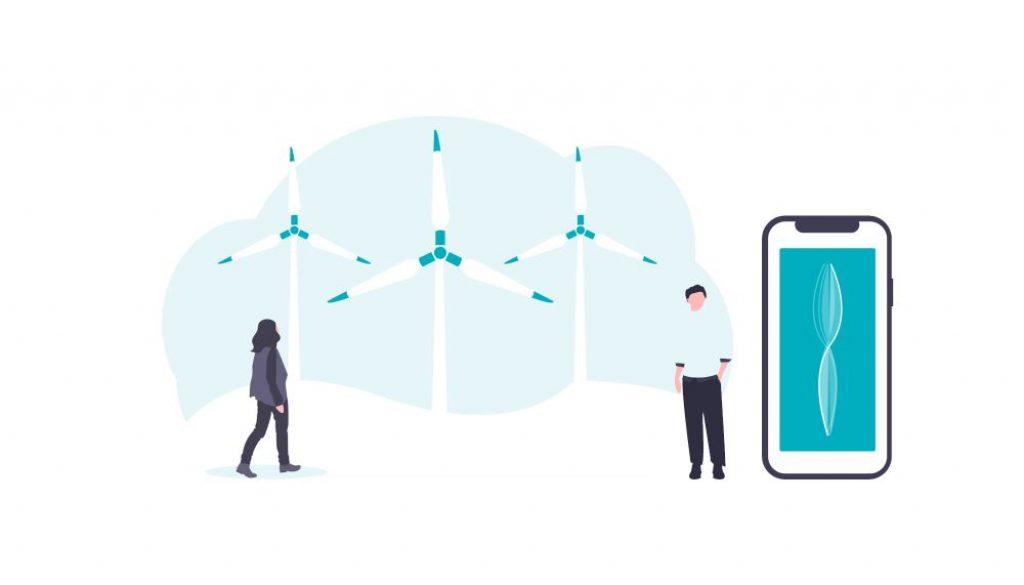 unilab heat transfer software blog energy power ai artificial intelligence