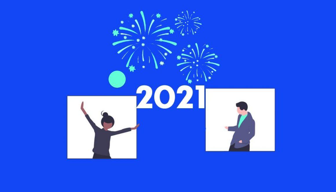 unilab heat transfer software blog happy new 2021