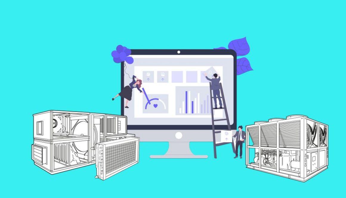 unilab heat transfer software blog covid products hvac