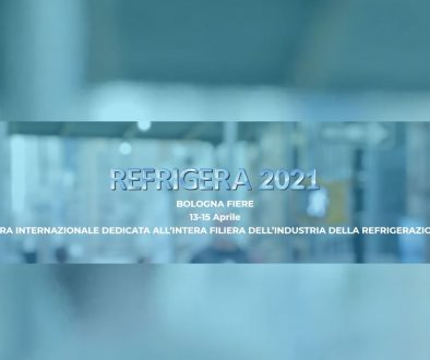 unilab heat transfer software blog refrigera 2021