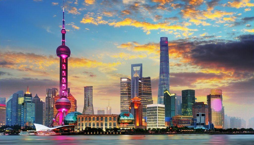 unilab_heat_transfer_software_blog_china_refrigeration_2021