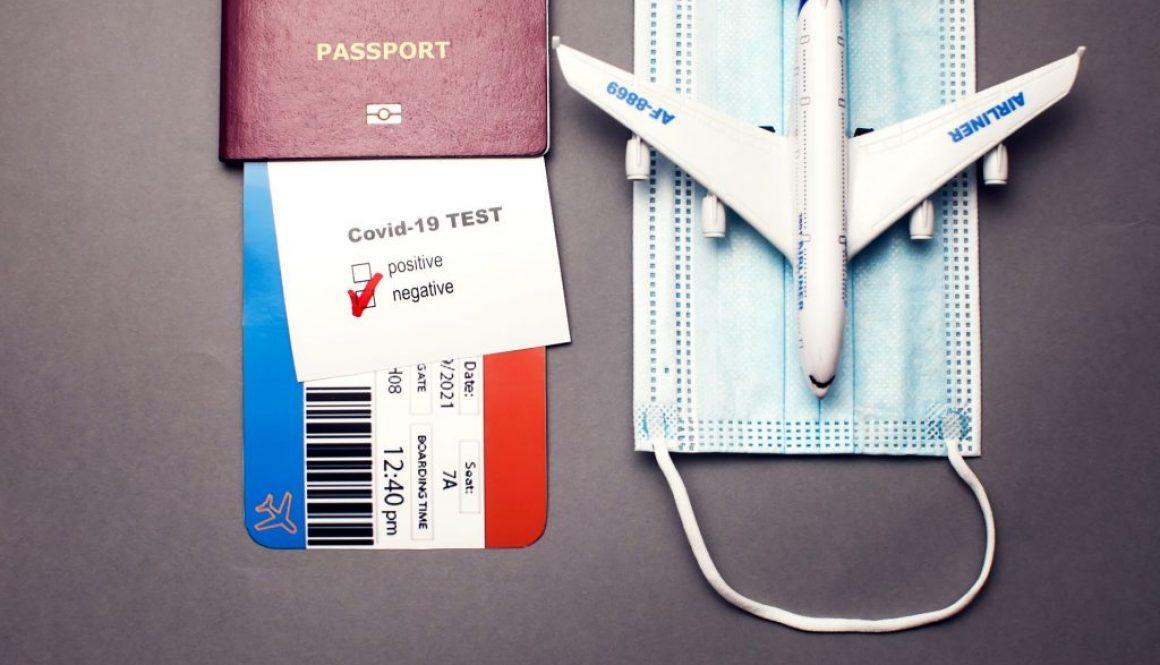 unilab heat transfer software blog coils vaccine passport