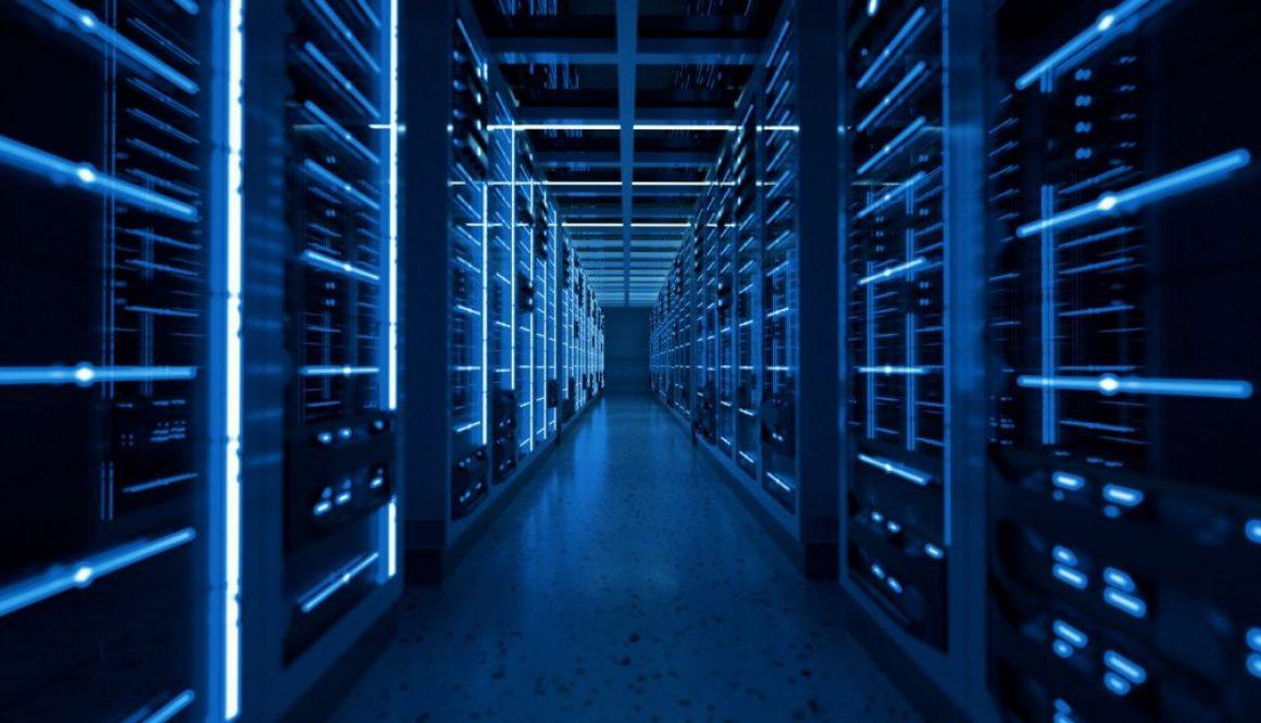 unilab heat transfer software blog data center covid