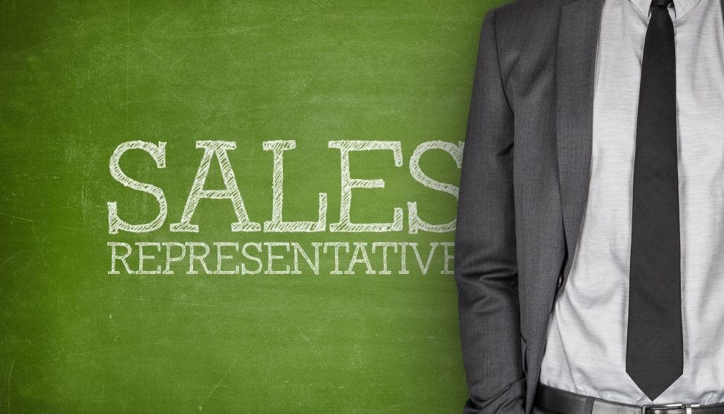 unilab heat transfer software blog sales representative us canada