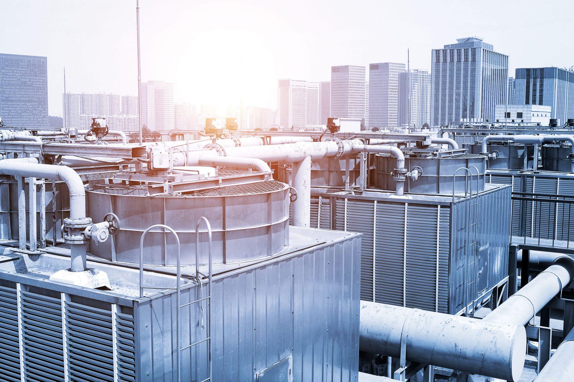 unilab heat transfer software blog tower suite update