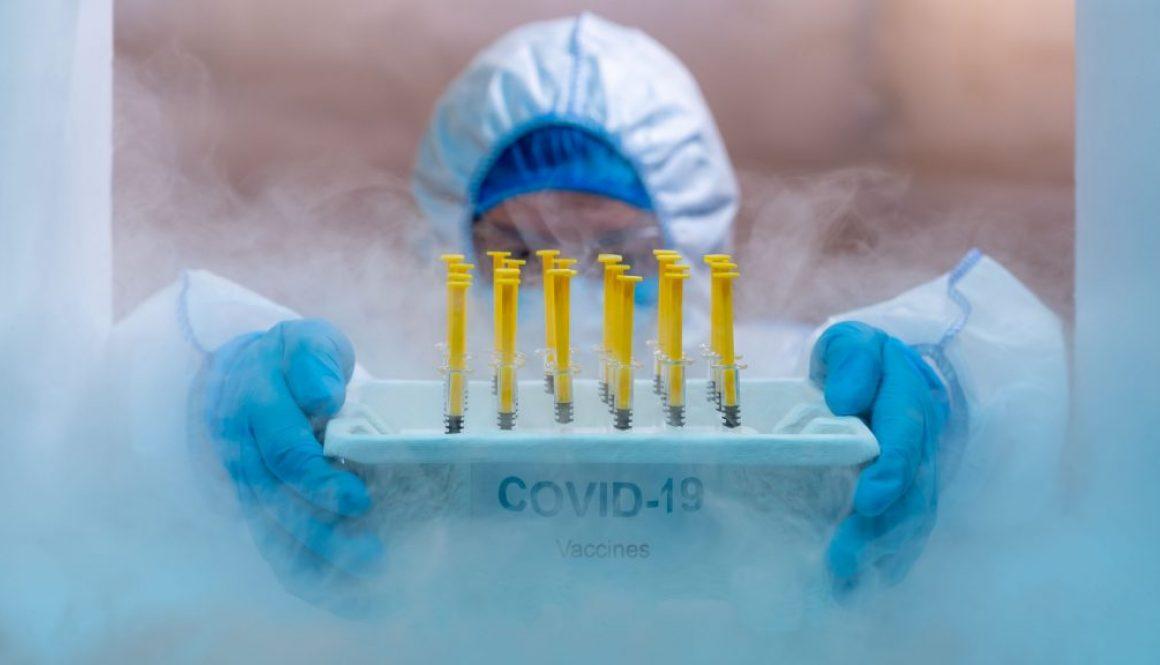 unilab heat transfer software blog vaccine cold chain