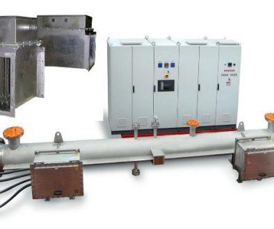 unilab heat transfer software blog electric heat exchangers software update