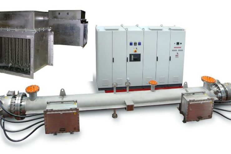 unilab_heat_transfer_software_blog_electric_heat_exchangers_software_update