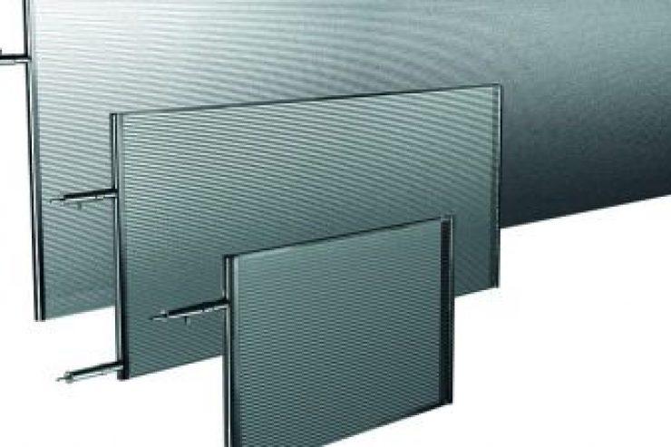unilab heat transfer software blog microchannel evaporator software