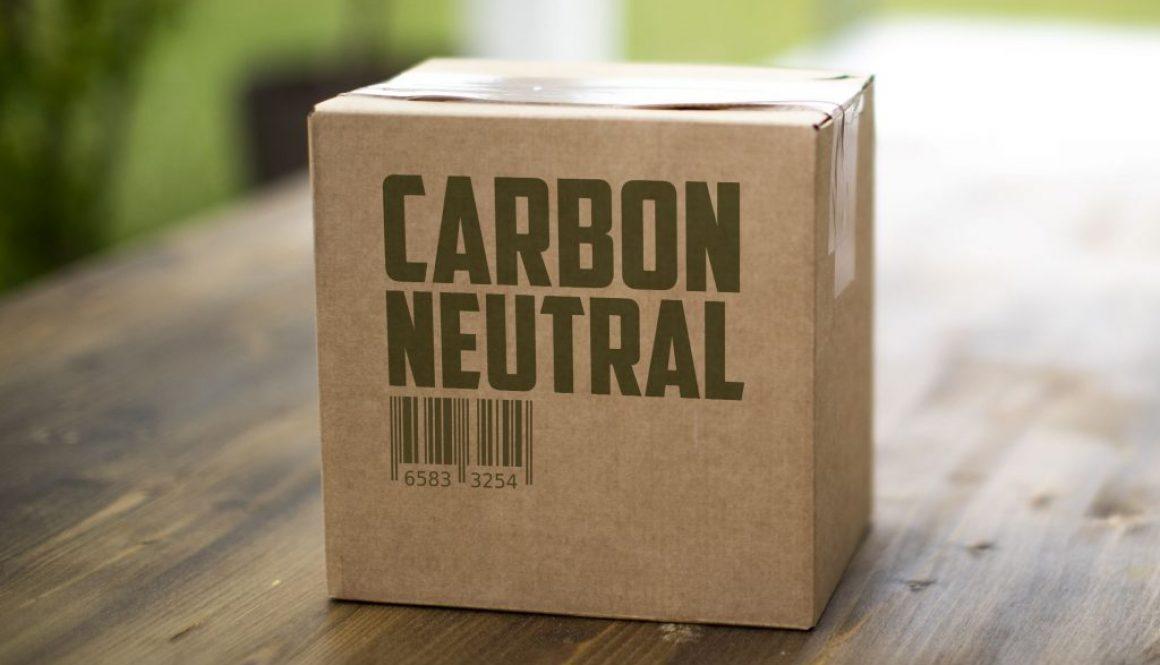 unilab heat transfer software blog carbon neutral