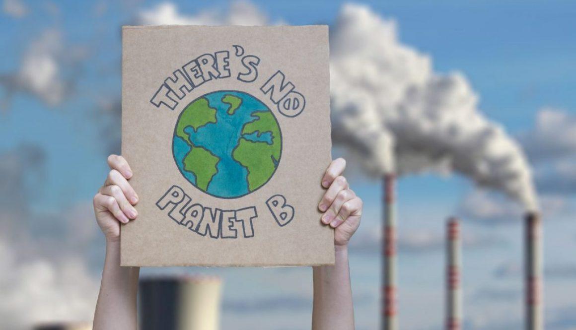 unilab heat transfer software blog global warming lockdown