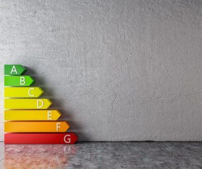 unilab heat transfer software blog energy label