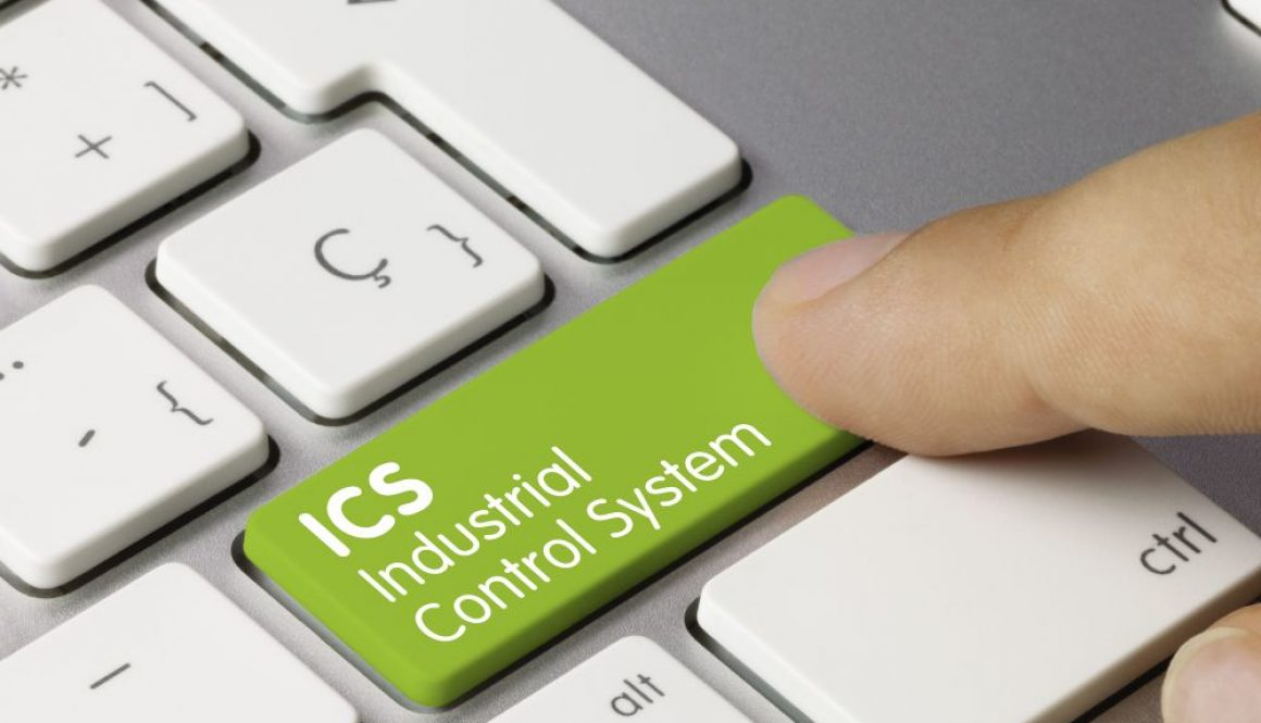 unilab heat transfer software blog industrial control system