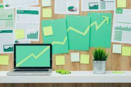 unilab heat transfer software blog economic growth environment