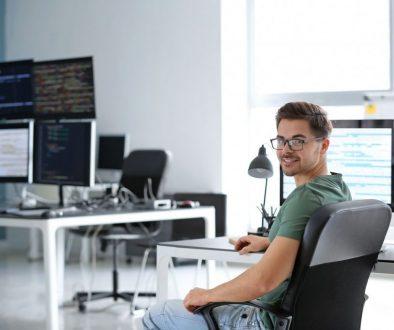 unilab heat transfer software blog it professions