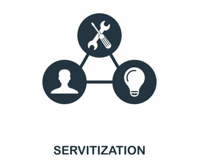 unilab heat transfer software blog servitization