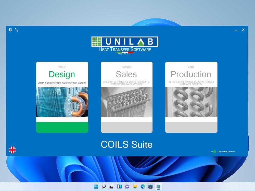 unilab heat transfer software blog coils windows 11